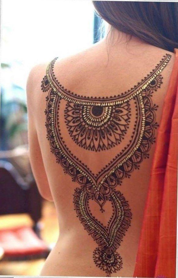 Photo of #hennatattoo #tattoo angel tattoo nice, corps entier tatouages photos, tatouage note …