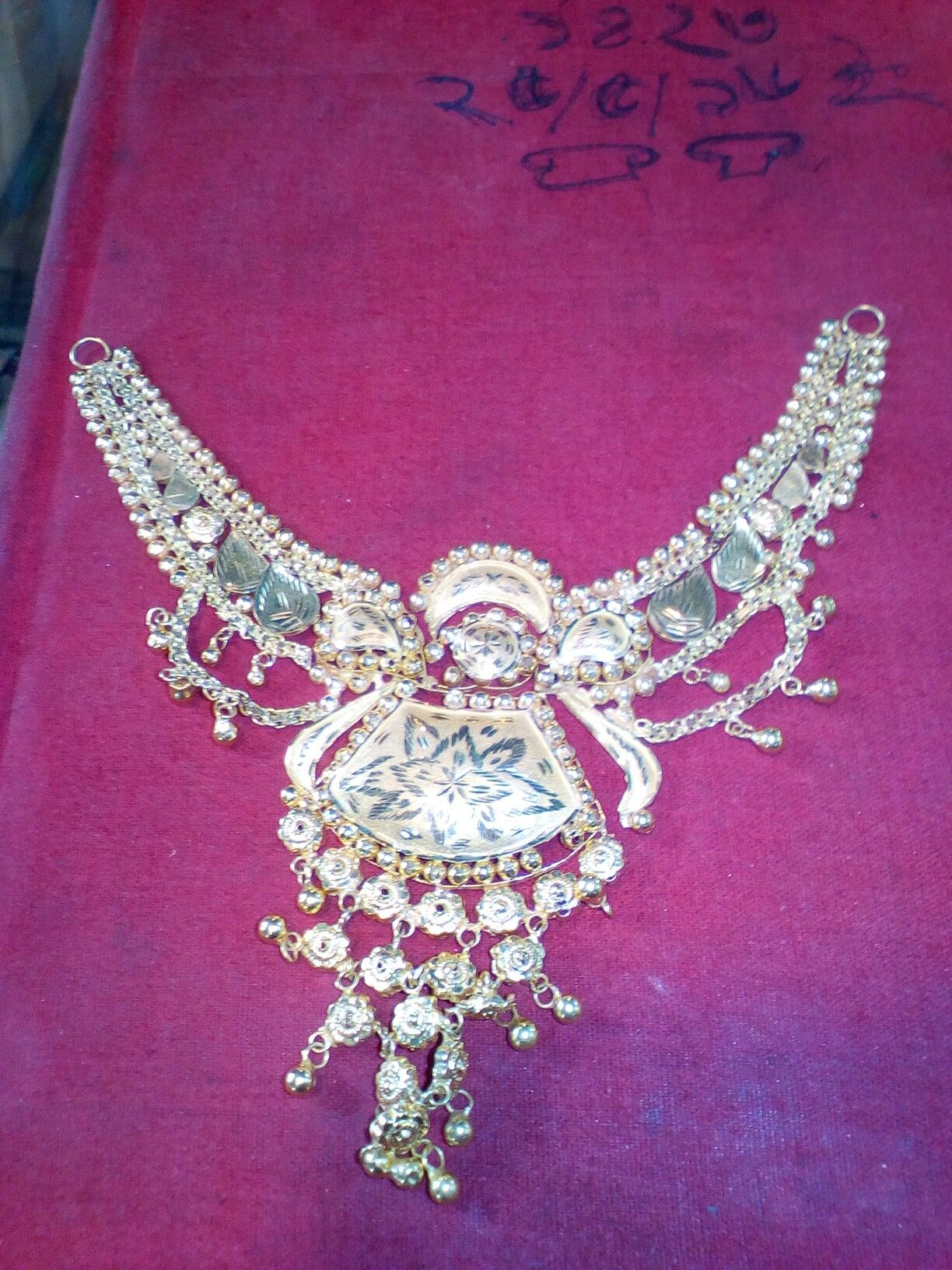 New Images Of Latest Jewellery Designs - Best Jewelry