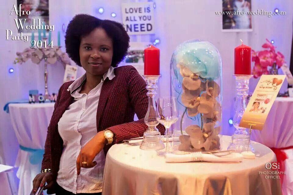 27+ Salon de coiffure afro lille inspiration