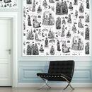 Photo of graduation wallpaper #abschluss #abschlussfeier Fashionista Wallpaper… #Fashio…