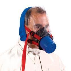 Plus 15 Escape Respirator $150 #cleanair #extratime #aeromedix