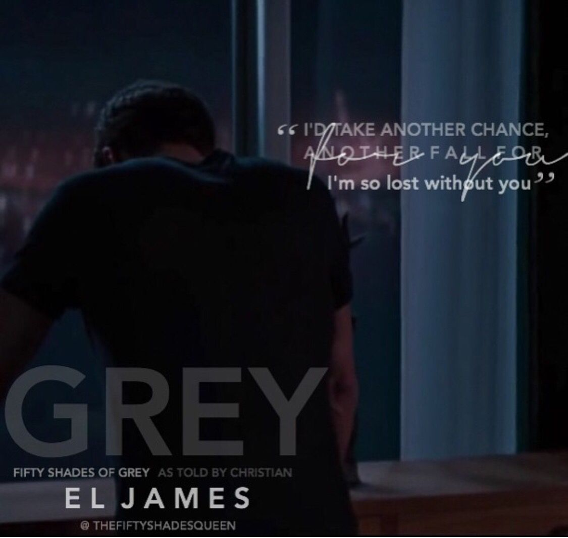 El James Will There Be A 4th Book