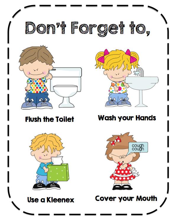 Printable Preschool Center Signs Preschool Center Signs Preschool Printables Preschool