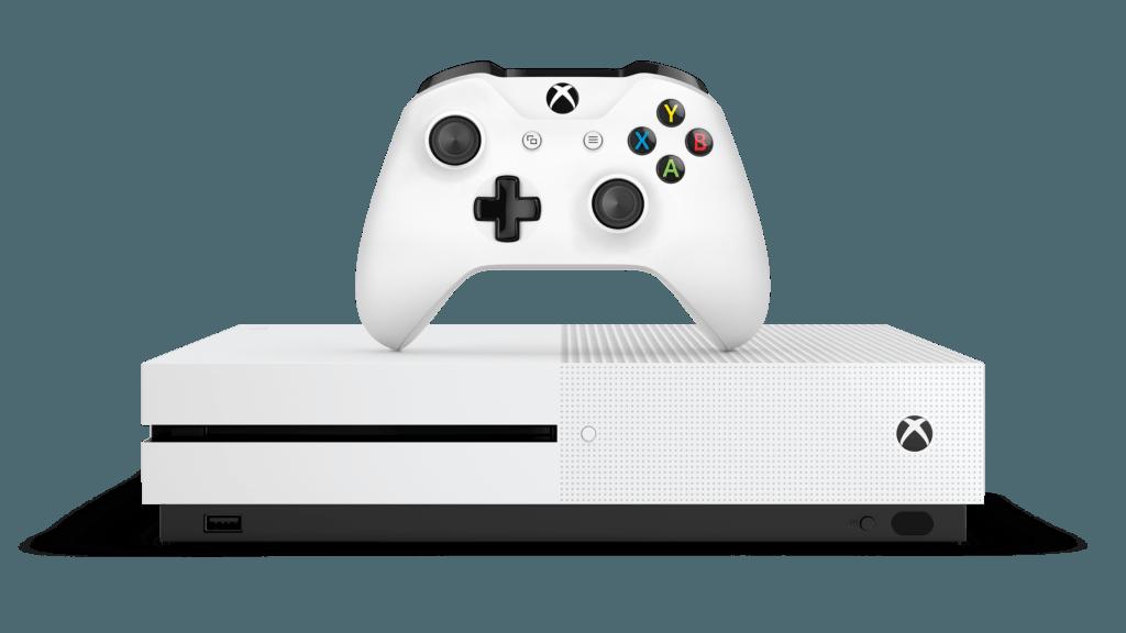 La Xbox One S saldrá a la venta el 2 de agosto - https://webadictos.com/2016/07/19/xbox-one-s-a-venta-2-agosto/?utm_source=PN&utm_medium=Pinterest&utm_campaign=PN%2Bposts