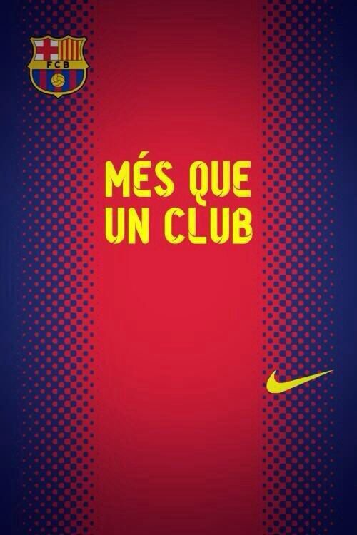 280 Barca Wallpaper Wallpapers Fc Barcelona Wallpapers Barcelona Barcelona Football