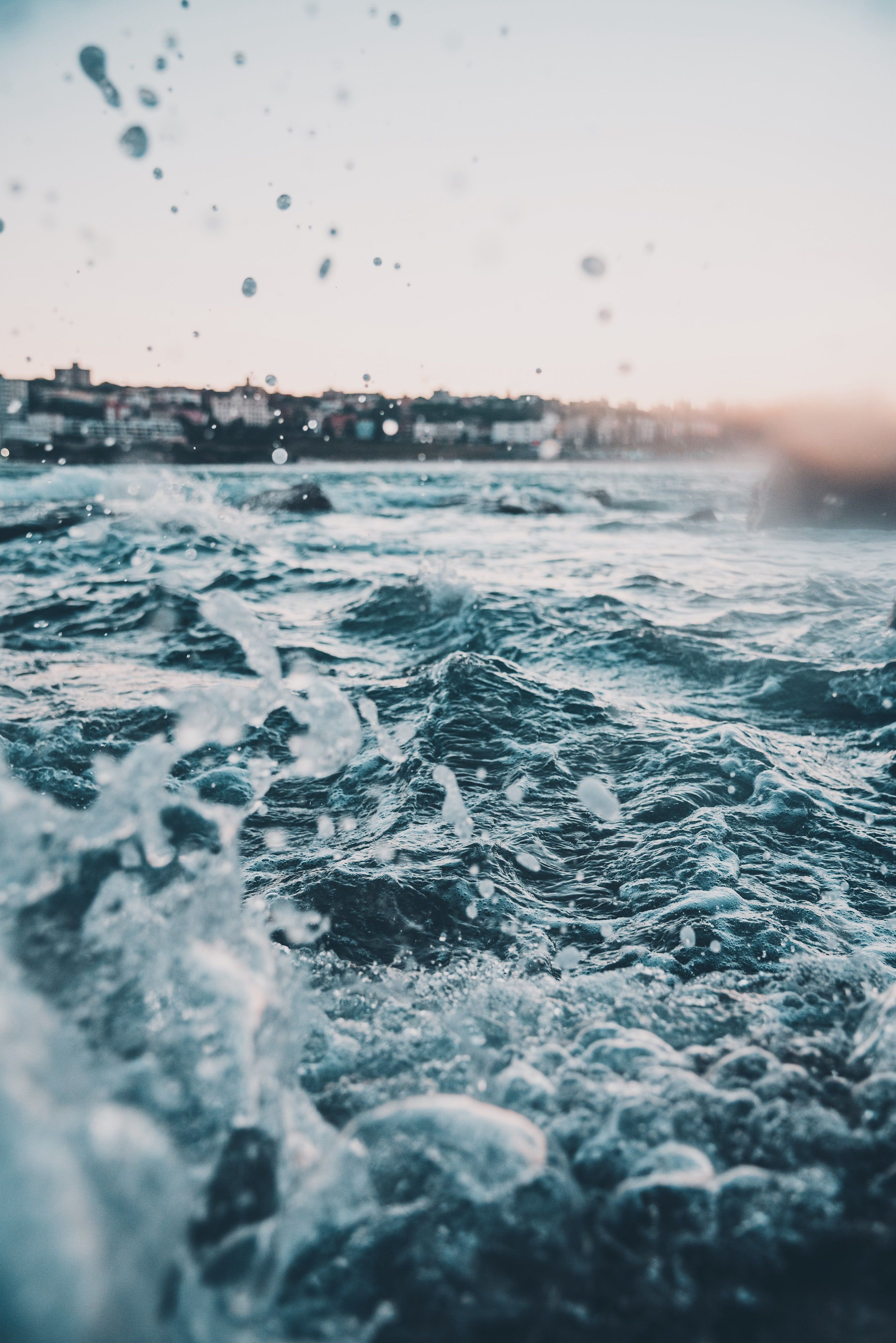Pin By Elizabeth Stephenson On Photography Ocean Wallpaper Ocean Vibes Ocean Photography