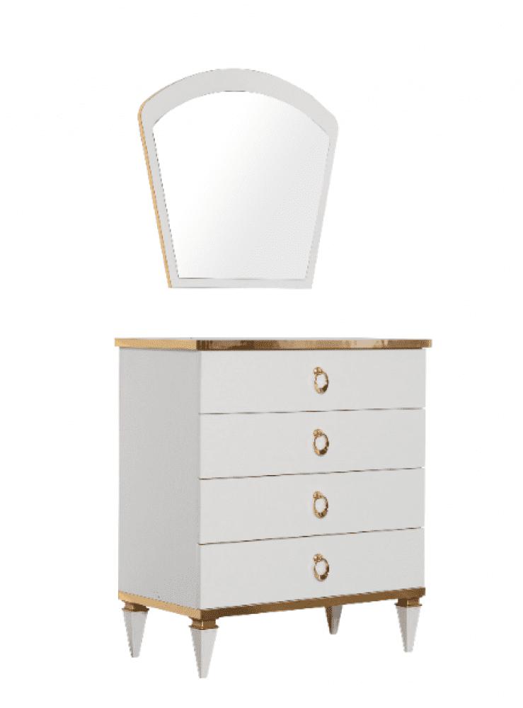 تسريحة غرفة نوم ريكسوس Home Decor Furniture Decor
