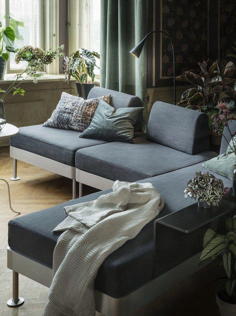 Delaktig la collection ikea x tom dixon ikea new 2018 ikea sofa shop