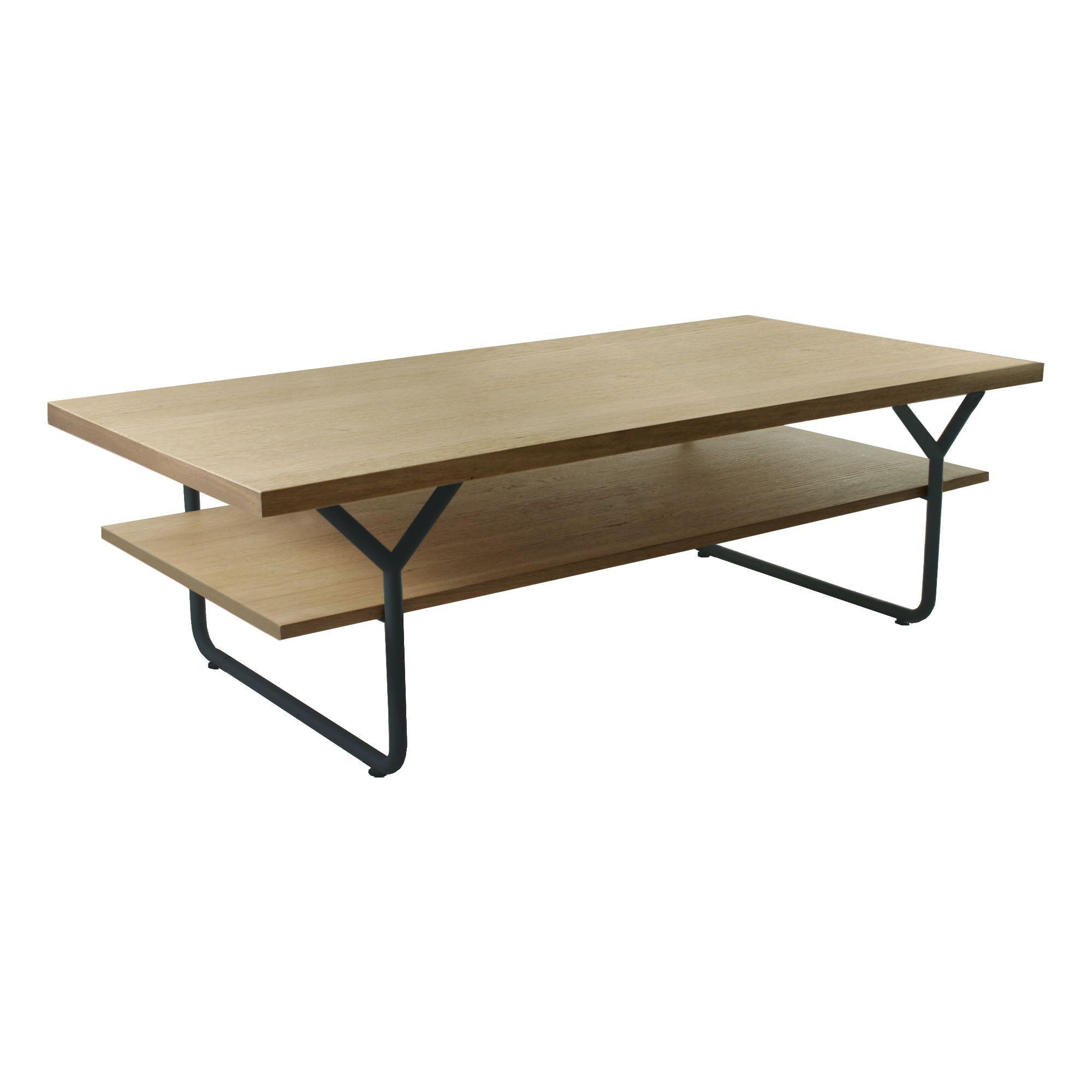 aff8fb3f428629b80bcca1e1cf6c994b Luxe De Table Basse Cdiscount Concept