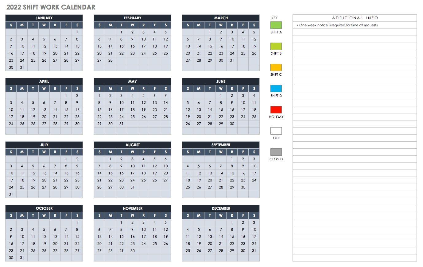 Vertex Calendar 2022.Dashing 2020 Calendar With Holidays Vertex Excel Calendar Template Excel Calendar Calendar Template