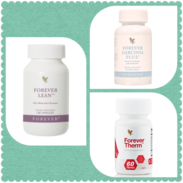This Will Bust Your Metabolism Http Www Healeraloe Flp Com Forever Products Forever Living Products Forever Aloe