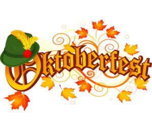 Oktoberfest at Blue Mountain Brewery – Virginia Beer Lovers