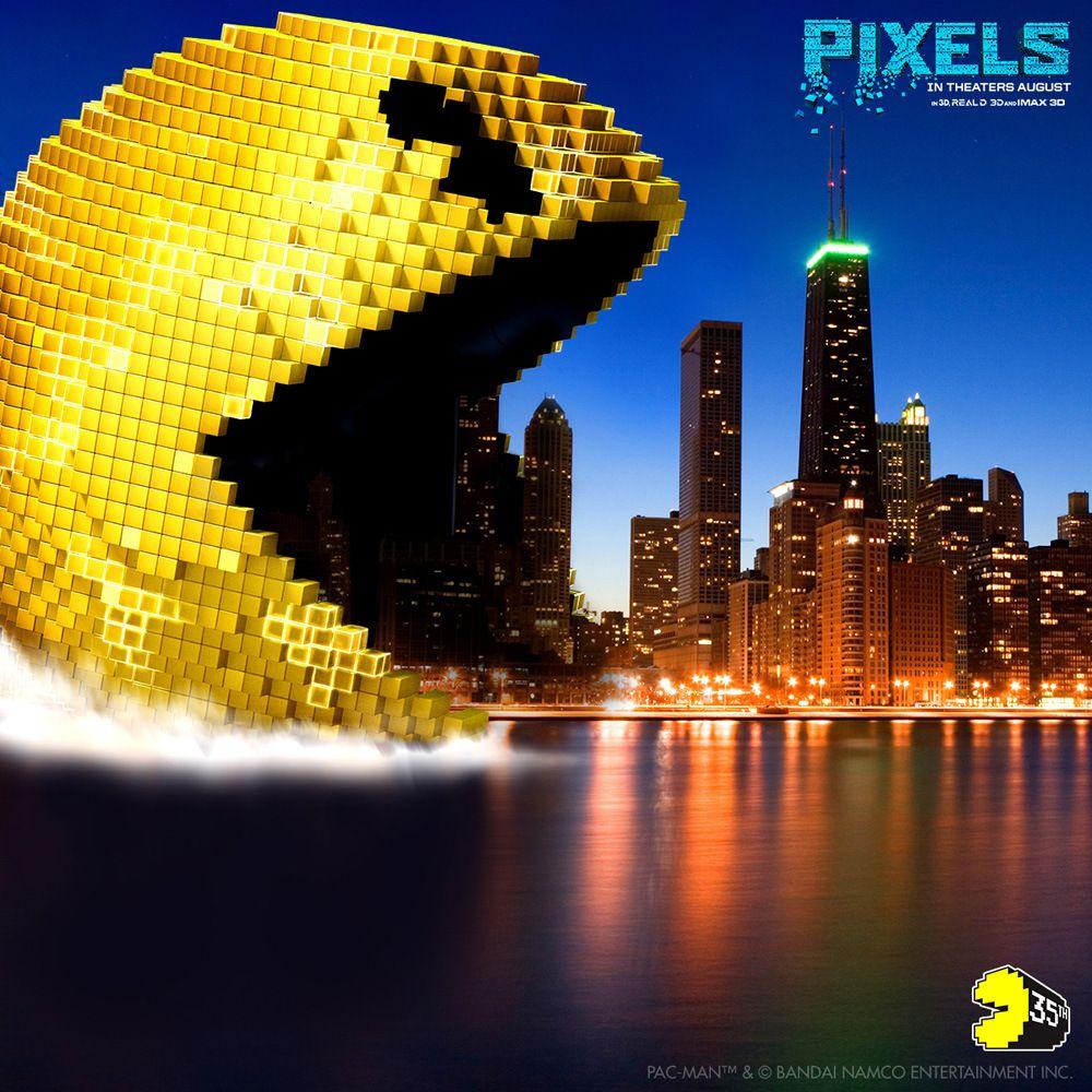 Cool Wallpaper Movie Pixels - aff91e9e8f99eaf9039ae0cd11308b06  Best Photo Reference_539760.jpg