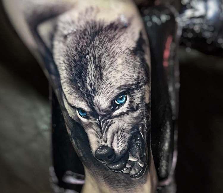 Mann unterarm tattoos 50 Unterarm