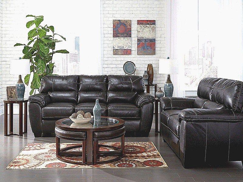 Elegant Cheap Living Room Furniture Sets Under 500 Cheap Living