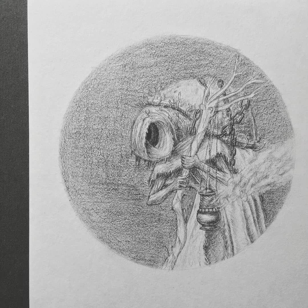 Soulsborne Fan Page On Instagram Yoel Of Londor Artist Hlebogina Darksouls3 Darksouls Soulsborne Darksouls2 Bloodborne Sekiro Play Drawing Последние твиты от london art gallery (@londonartg). darksouls3 darksouls soulsborne