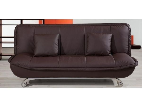 Italian Sofa Bed UK #Modern #living #room #furniture #Italian #Sofa