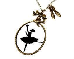 Resultado de imagen para ballet