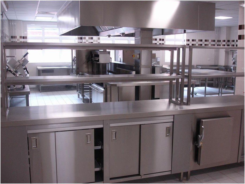Unique Commercial Kitchen Appliances Uk (Dengan gambar)