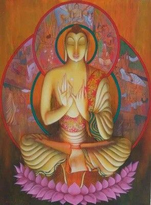 /meditation-amritraj-koban-painting.jpg