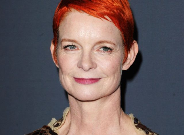 costume designer sandy powell - 718×1024
