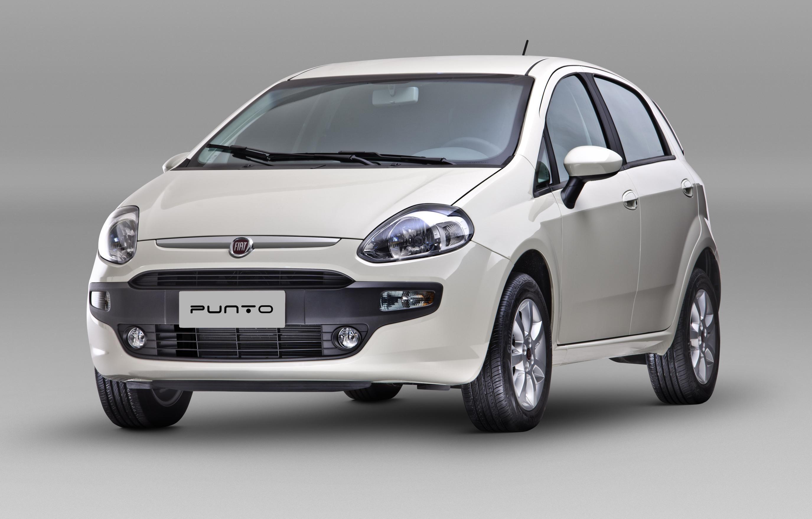 37++ Fiat punto classic 2012 trends