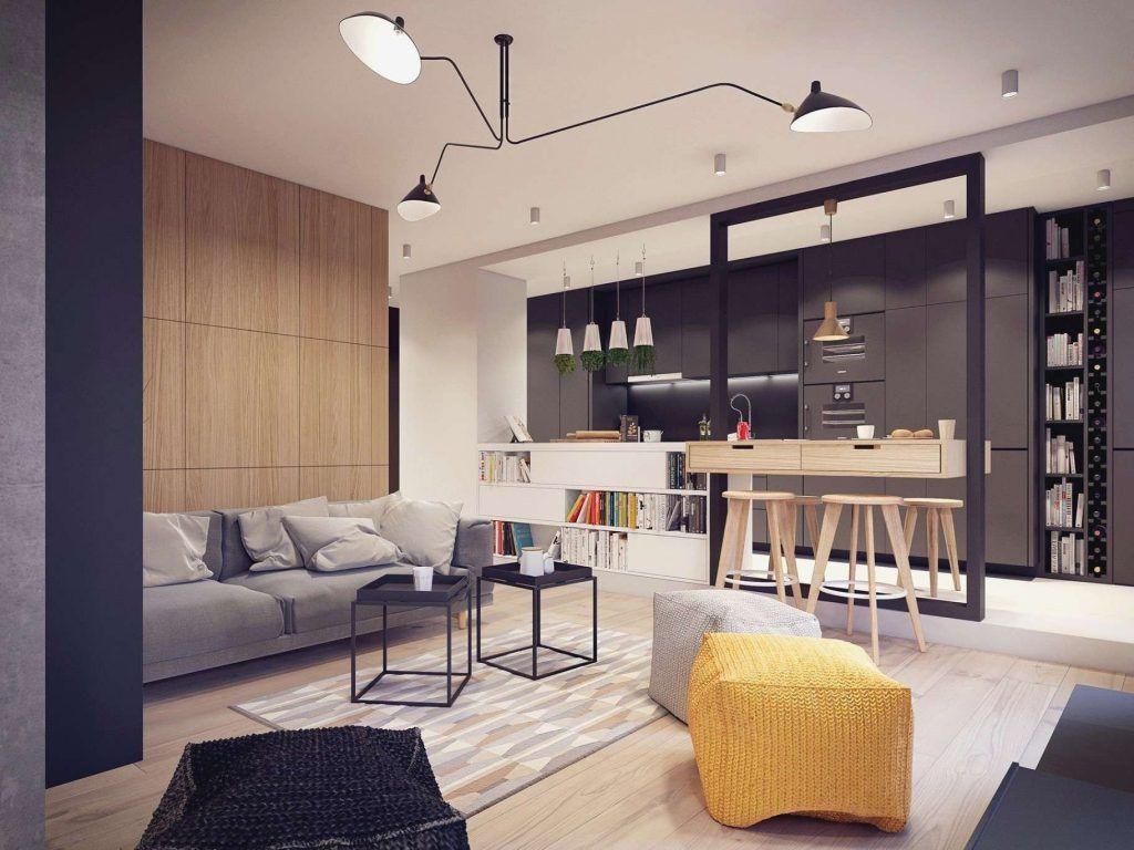 Tipps dekorieren sie ihr wohnzimmer angenehm das scha  deko tips also rh pinterest