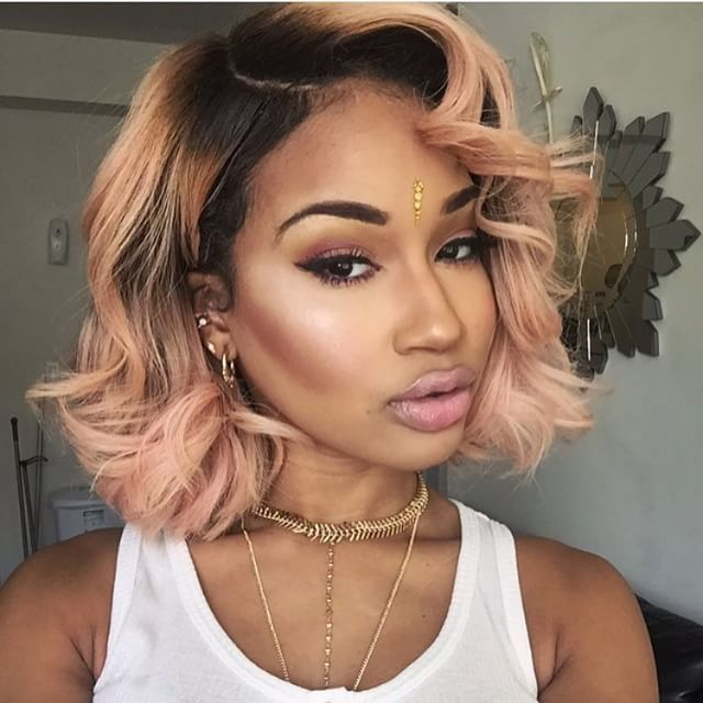 20 Stunning Short Hair Styles For Prom Ideas With Pictures Womens Hairstyles Hair Styles Trendy Bob Hairstyles