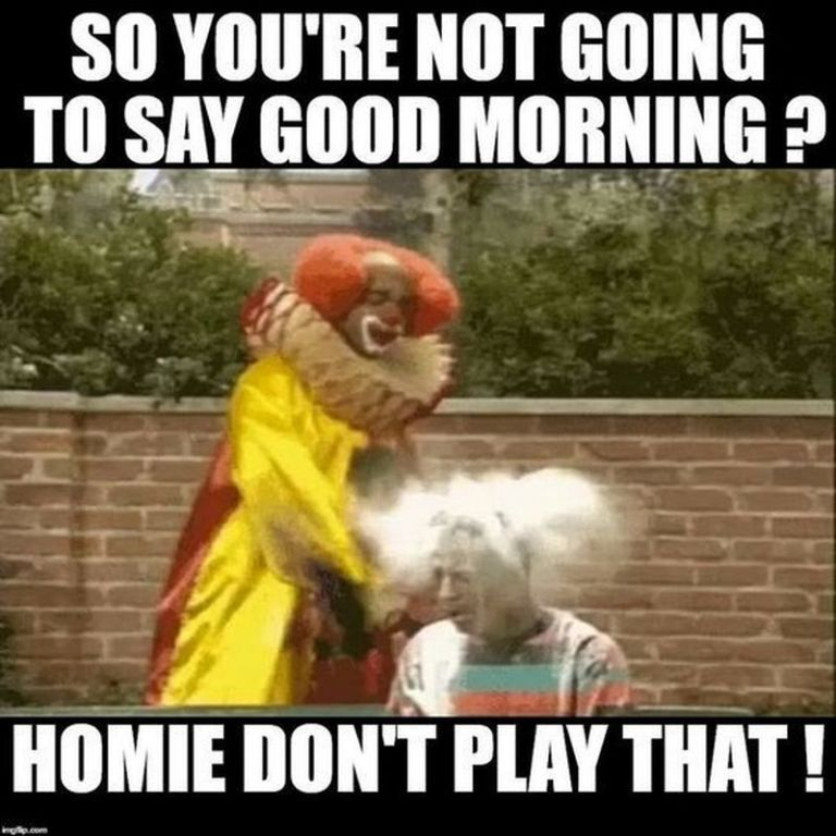 Morning Meme For Him Good Morning Meme For Him That Will Make Him Happy Morning Quotes Funny Funny Good Morning Memes Funny Good Morning Quotes