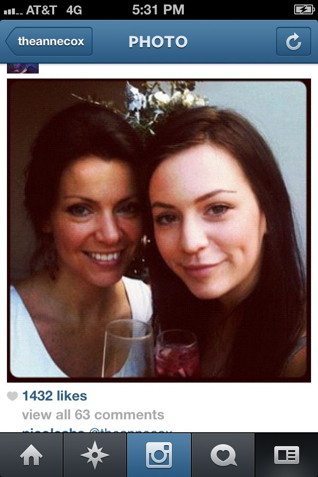 Anne and Gemma | Gemma styles, Liam payne, Harry styles