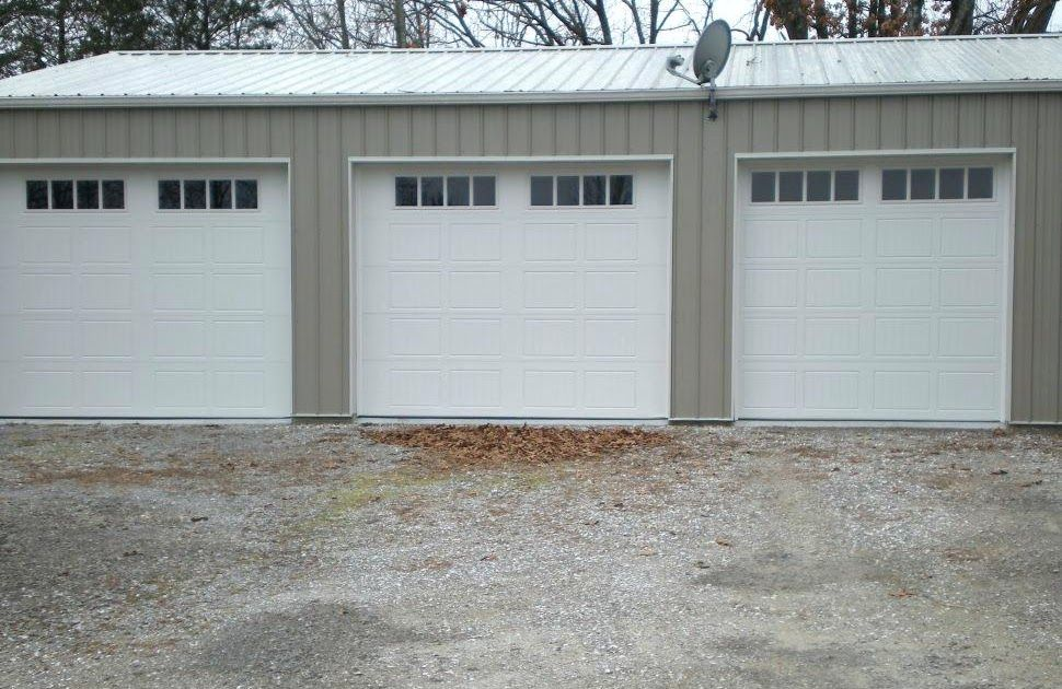 Decorating Cheap Garage Door Openers Garage Inspiration