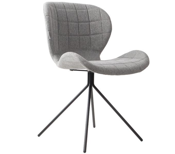 http://www.fundesign.nl/Shop/Zuiver/stoel-OMG.aspx?u=1791