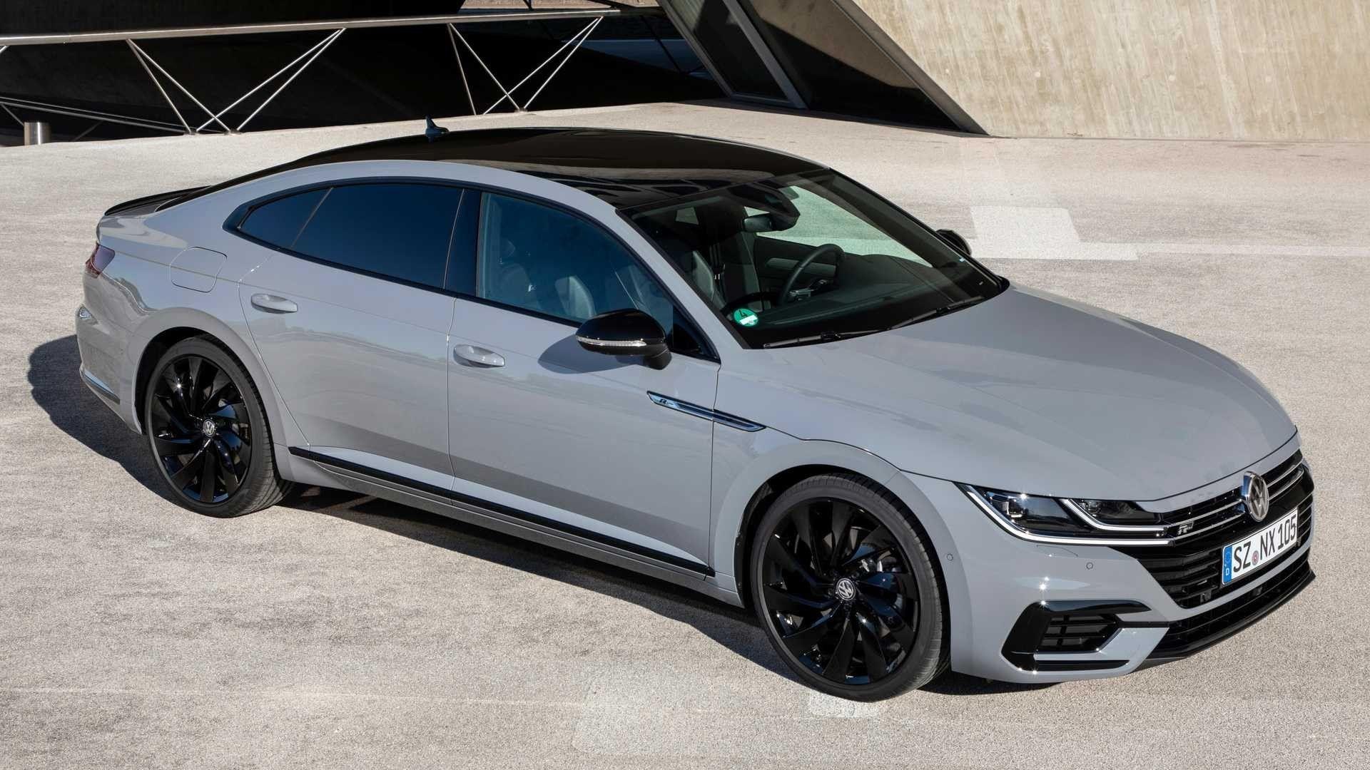 Volkswagen Arteon 2020 Price And Release Date In 2020 Volkswagen Car New Cars