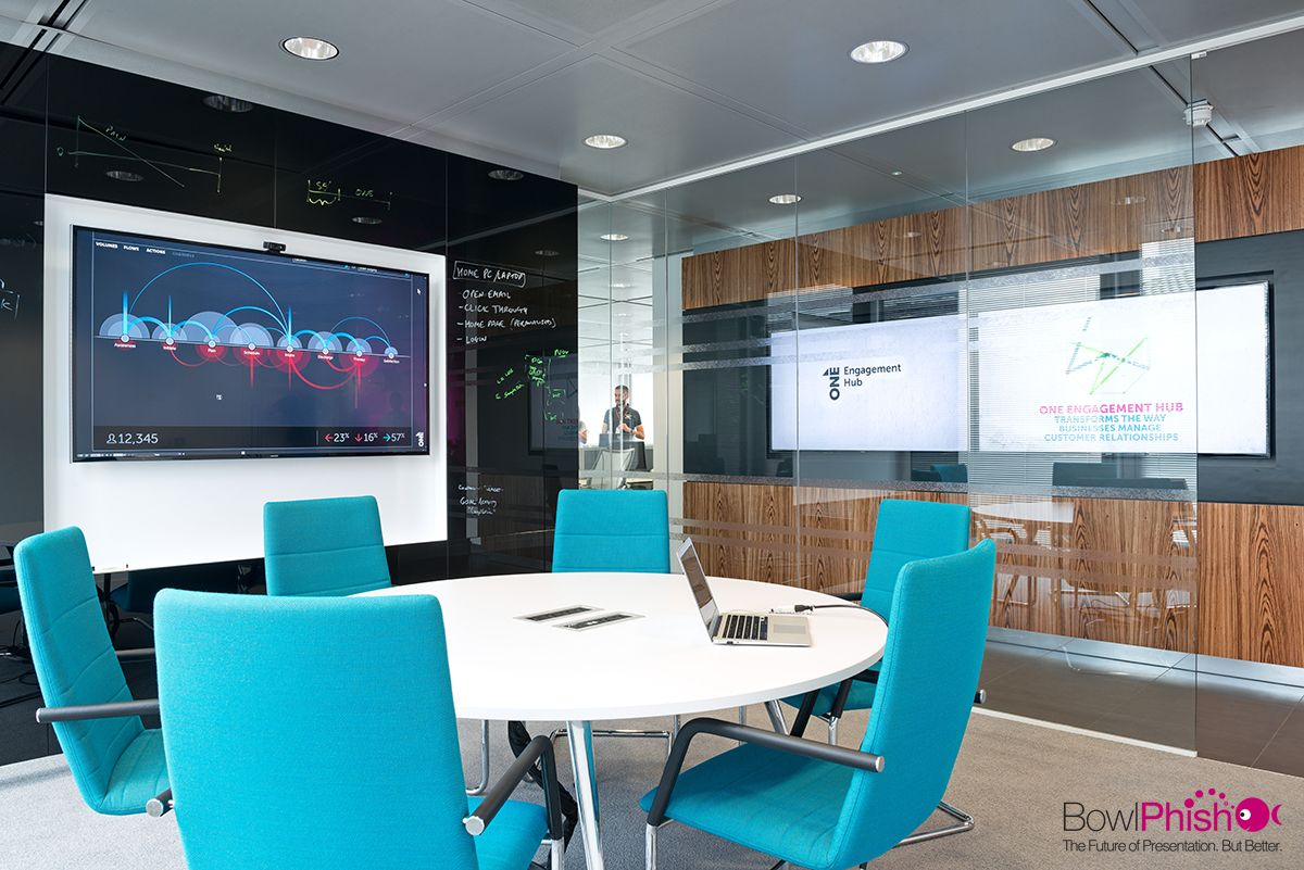 office colour design. Bowlphish Hidden Fixings In Bespoke Size And Colour Office Design R