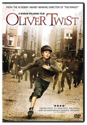 Pictures Photos From Oliver Twist 2005 Oliver Twist Roman Polanski Great Movies