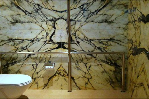 Precision Stone Design | Marble Granite Limetone Onyx
