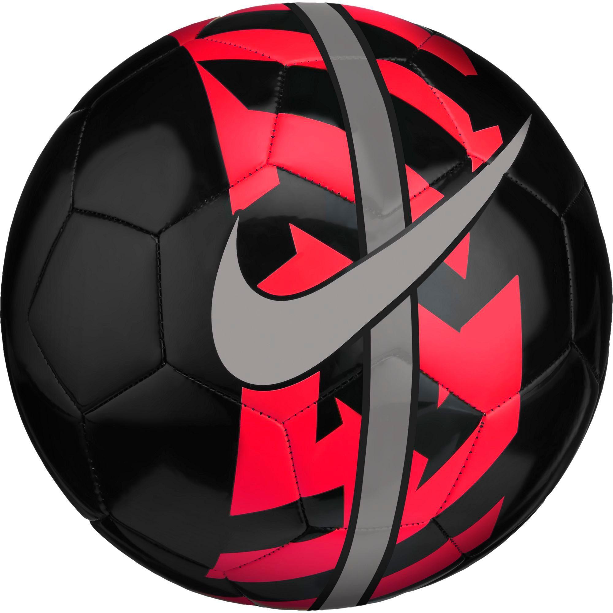 Soccer, Soccer Ball, Messi Soccer