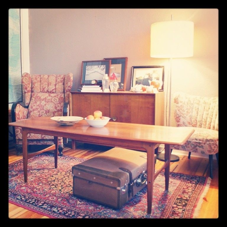 home apartment34 vintage m bel berlin soviet rus pinterest berlin home traditional. Black Bedroom Furniture Sets. Home Design Ideas