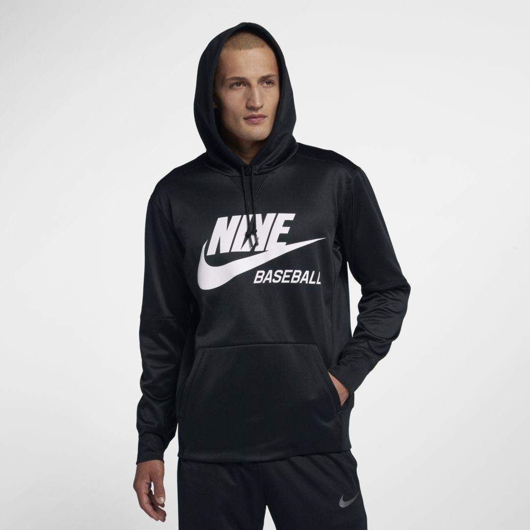man wearing black and white adidas jacket wearing