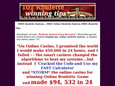 Gambling counselling dublin