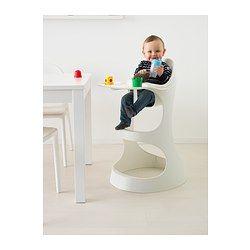 Mobilier Et Decoration Interieur Et Exterieur Chaise Haute Chaise Haute Ikea Ikea
