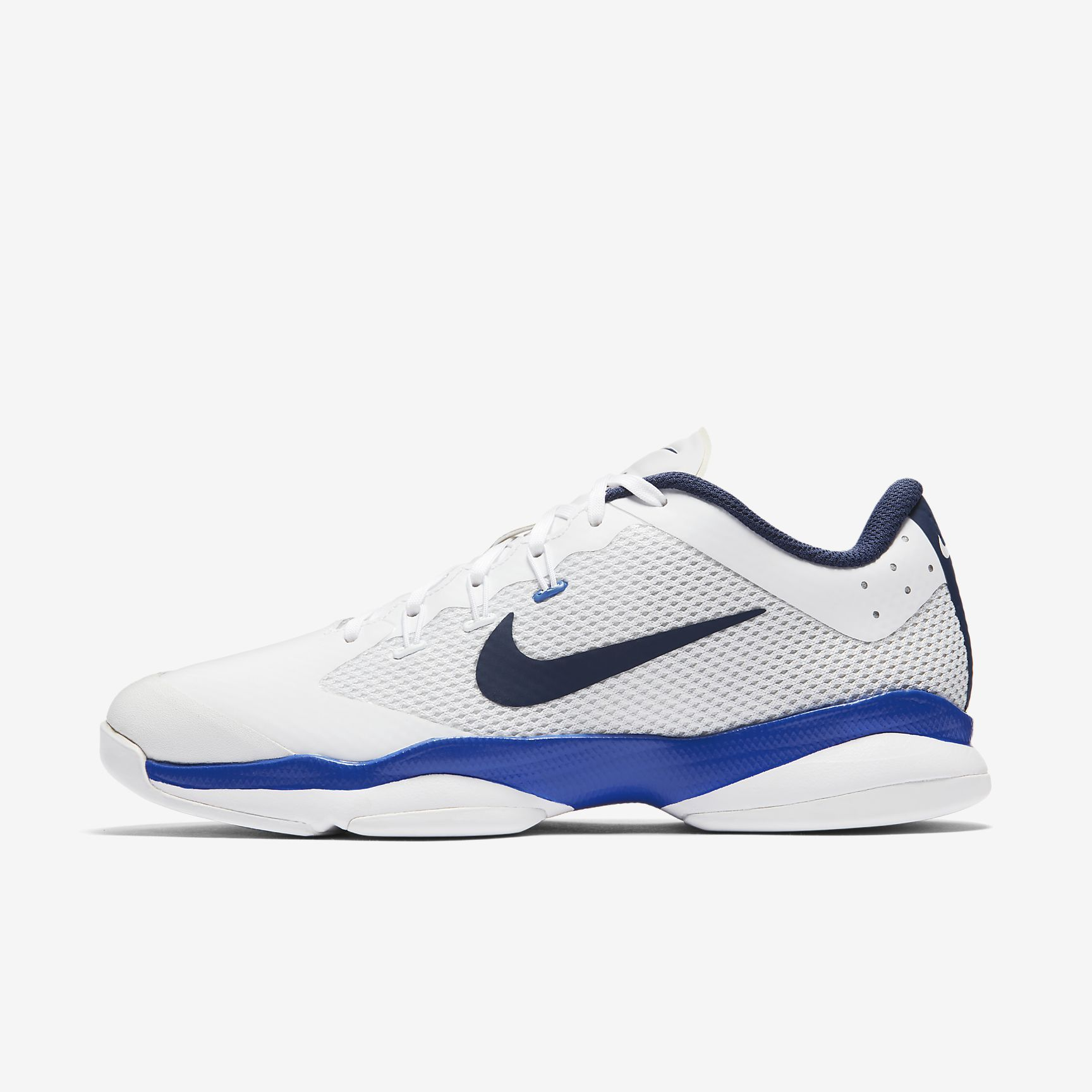 official photos 76773 d3d06 NikeCourt Air Zoom Ultra Carpet Women's Tennis Shoe   Sneakers