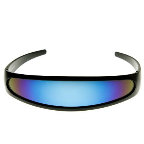 4d0a4f286a Goggles  amp  Eyewear for Burning Man. View more. https   www