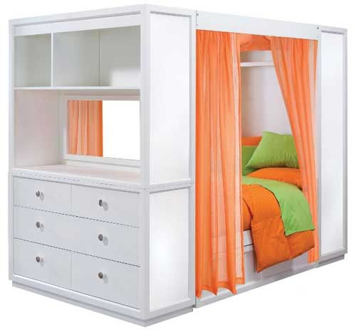 Best Canopy Beds Four Poster Beds Shop Canopybed Com For 640 x 480