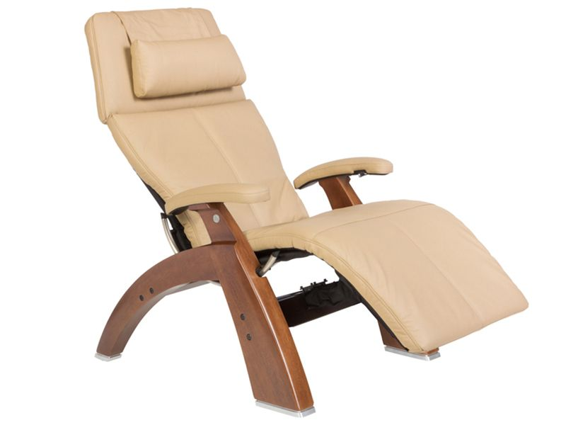 Human Touch Perfect Chair Pc 500 Series 2 Perfect Chair Recliner Zero Gravity Recliner