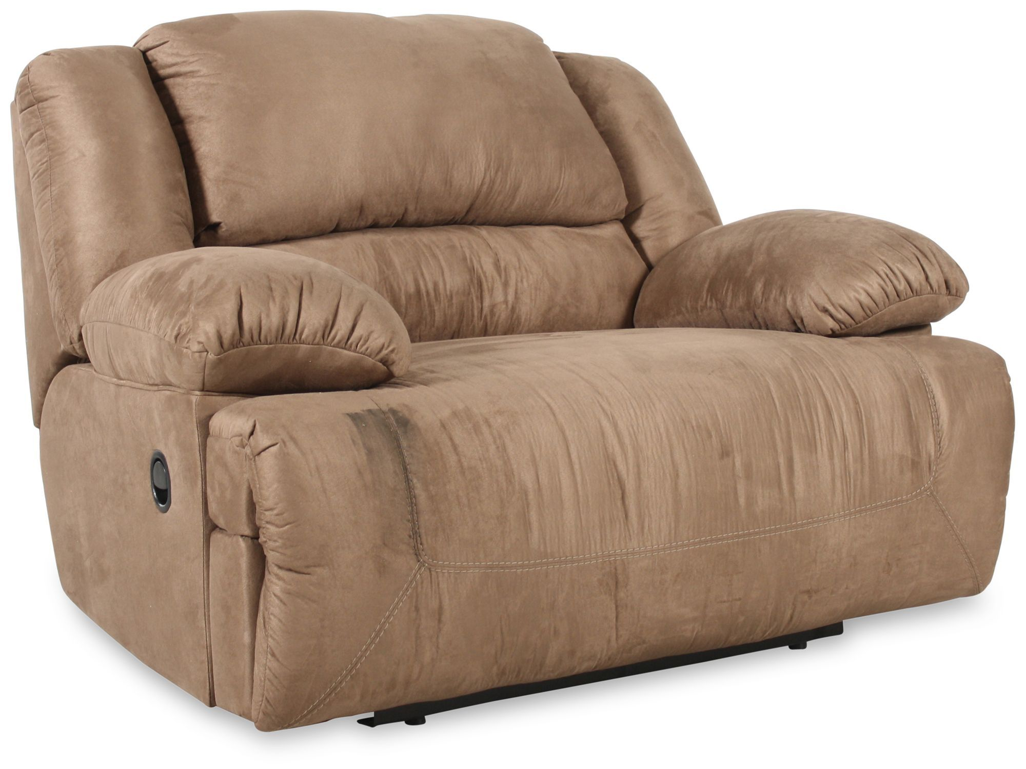 sofa double wide sams dinning extra reclining recliner wcdquizzing sam club breathtaking s