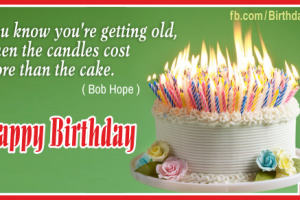 You are getting old happy birthday card fb cards pinterest you are getting old happy birthday card bookmarktalkfo Image collections