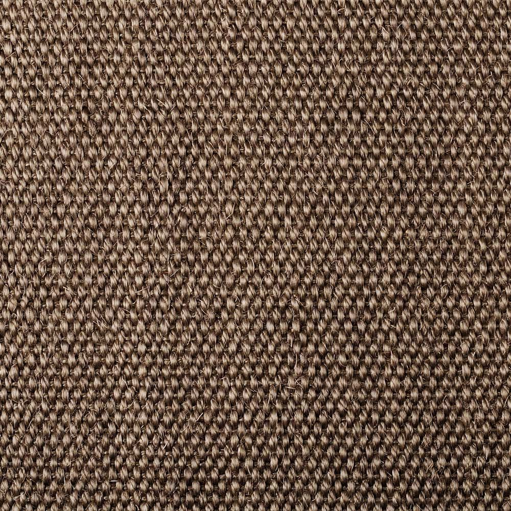 Sisal Panama Panfield (2531) Sisal flooring, Natural