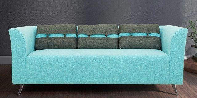 Lovely Sofa Set For Small Hall Best Sofa Set Lobby Elegant Sofa Hall Furniture  Design With Sofa