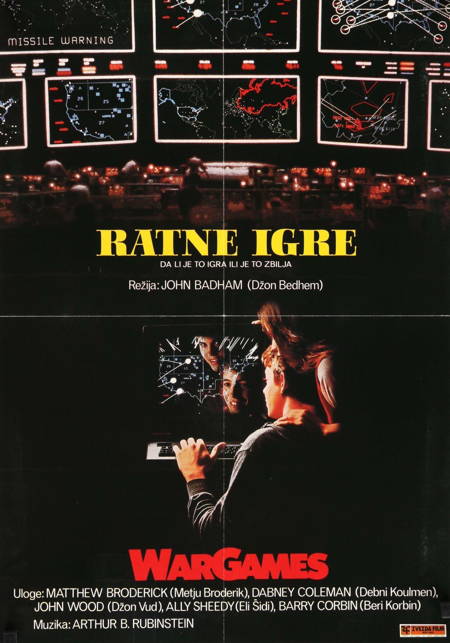 MESRINE FILM 1983 TÉLÉCHARGER